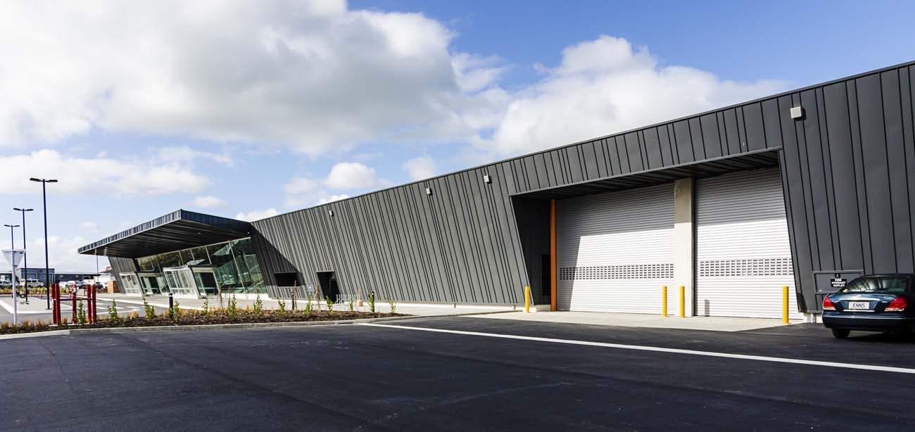 Wellington-NZ Photographer-Kevin-Hawkins Air Movements Terminal Photo