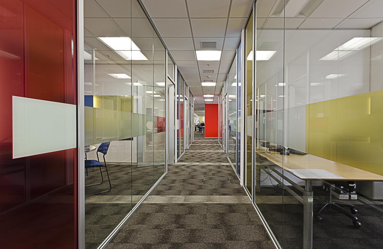 Wellington-NZ-Architecture-Photographer-Office-Interior-Photo