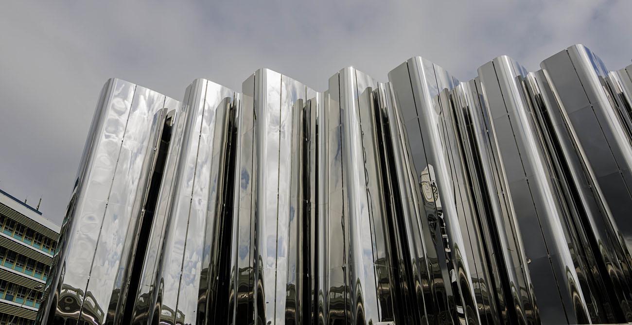 Len-Lye-Centre--Facade-Photo By Wellington-NZ-Architecture-Photographer-Kevin-Hawkins